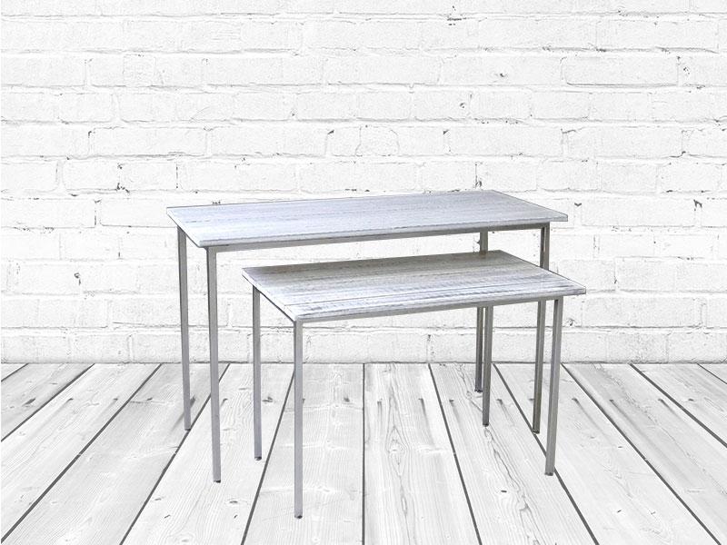 HL ホワイトエイジングテーブル